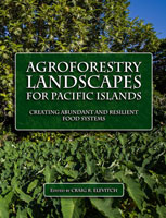 Agroforestry Landscapes cover 200px