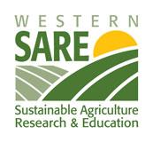 SARE_Western_logo