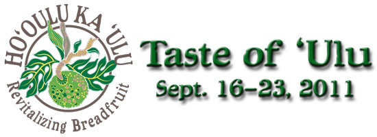 Breadfruit-Festival-2011-Taste-of-Ulu-web-banner
