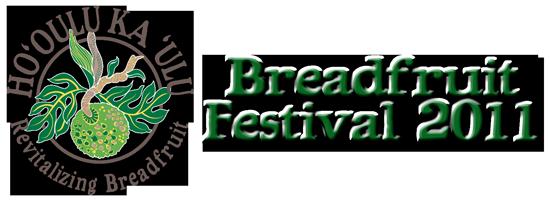 Breadfruit-Festival-2011-web-banner
