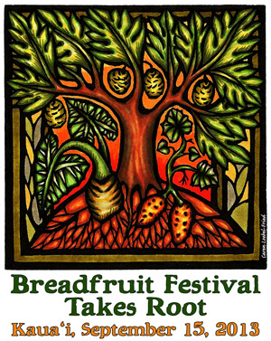 Breadfruit-Festival-Takes-Root-logo-low-res