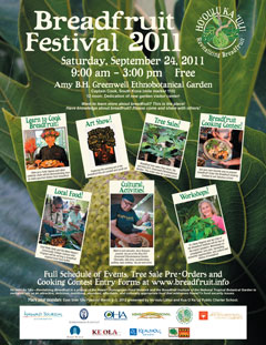 Breadfruit-Festival-poster