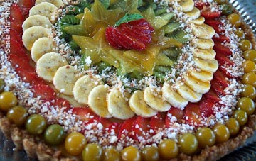 BreadfruitFest-UluTartlg-cropped