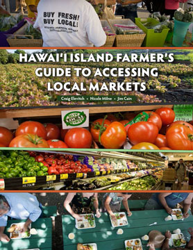 Hawaii-Island-Guide-to-Accessing-Markets-front-cover