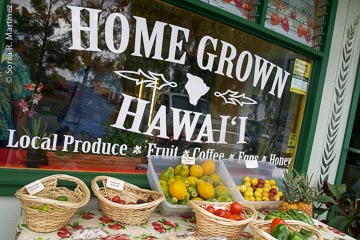 HomeGrownHawaii-Frontwindow