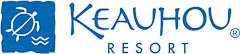Keauhou-Resort-Logo