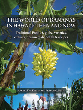 Kepler-World-of-Bananas-front-cover-272px