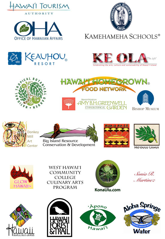 all-Festival-logos
