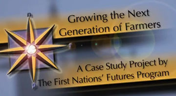 growing-the-next-generation-graphic