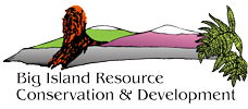 bircd_logo