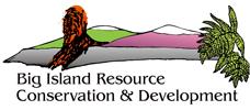 bircd_logo