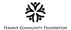 hcf_logo