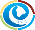 hcr_d_logo