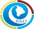 hcr_d_logo