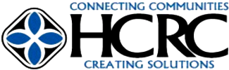 hcrc_logo