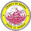 hi_county_logo