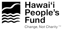 hpf_logo
