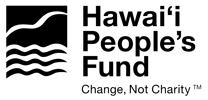 hpf_logo